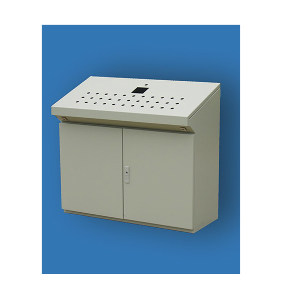 AP系列斜面控制台